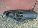 Торпеда  Audi Q3 в наличии_1