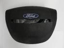 Порваная подушка безопасности Форд