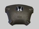 airbag Honda CVR