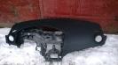 Торпеда на Mazda 3 II (BL) в наличии_1