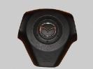 airbag Mazda3 - муляж подушки безопасности
