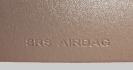 Текстура кожи с теснением srs airbag Mercedes-benz