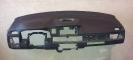Ремонт торпеды Volvo XC-70_1